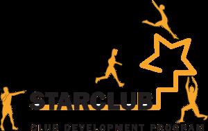 Link to StarClub site