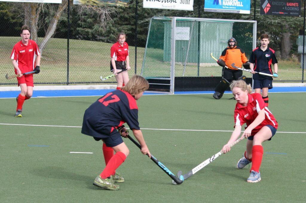 redlegs kingston-lucindale under 16 round 9