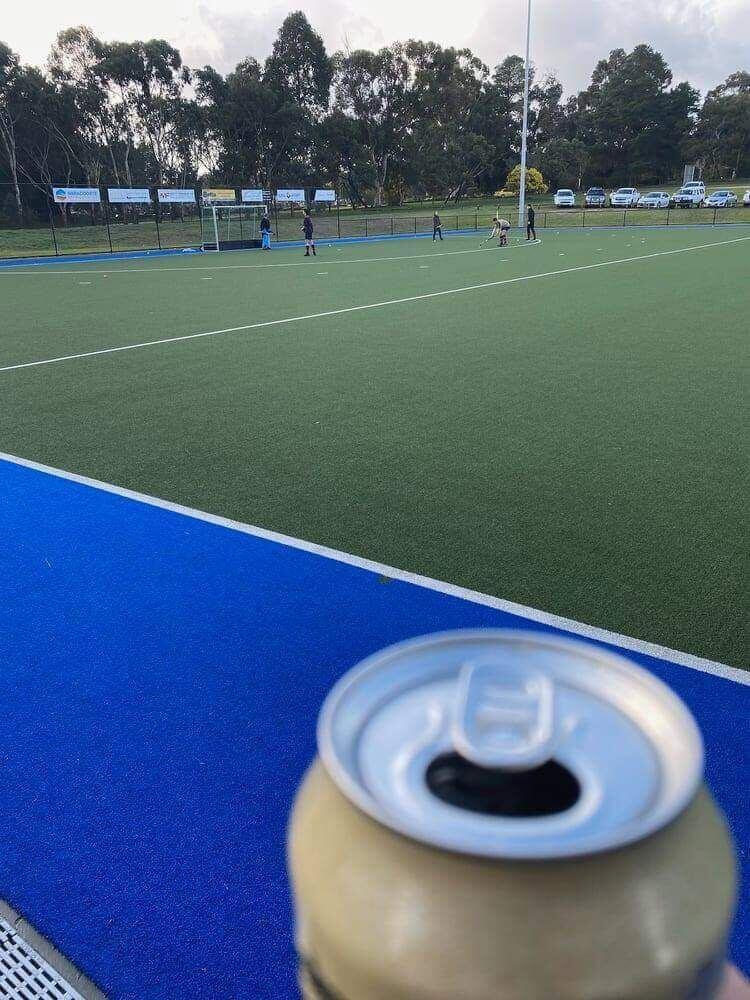 kingston/lucindale greenbottles men round 13